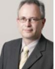 Prof. Dr. Ernst Andreas Hartmann - Hartmann__Ernst_Andreas