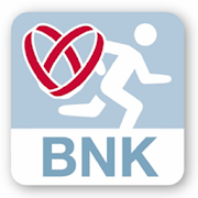 https://web.bnk-cardiocoach.de/